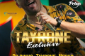 Tayrone Exclusive